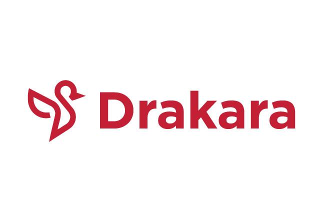 DRAKARA.COM