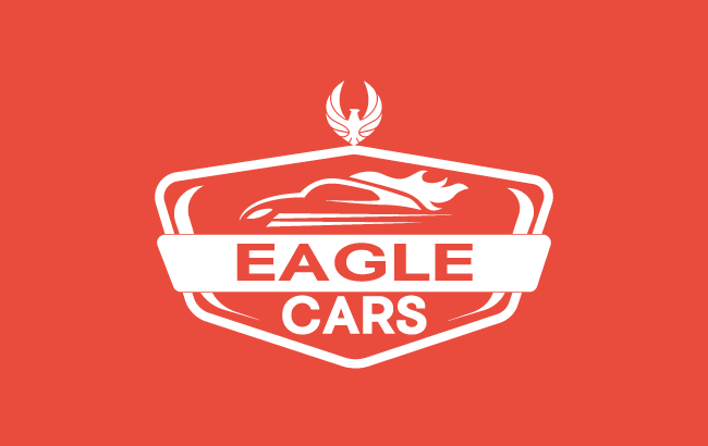 EAGLECARS.COM