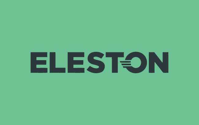 ELESTON.COM