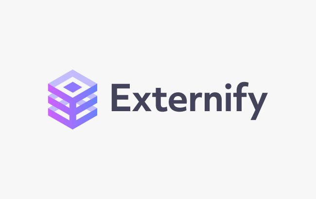 EXTERNIFY.COM