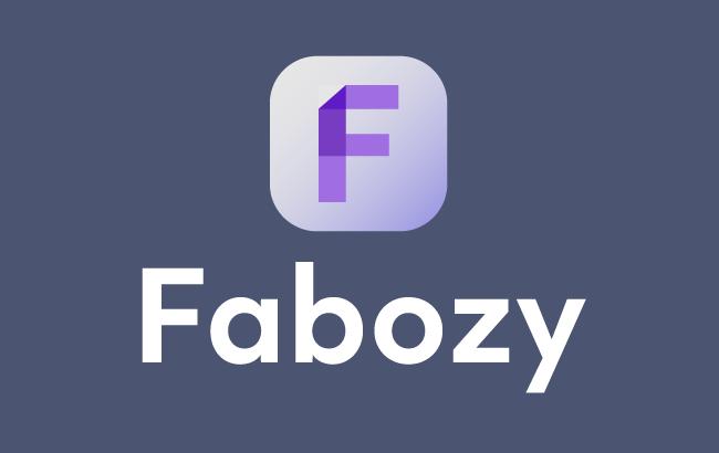 FABOZY.COM