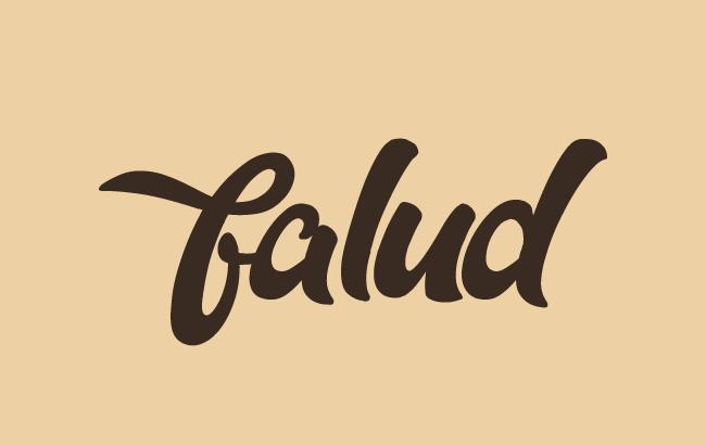 FALUD.COM