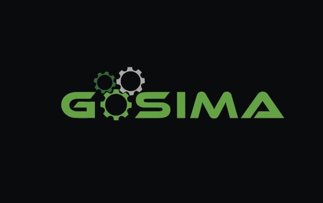 GOSIMA.COM
