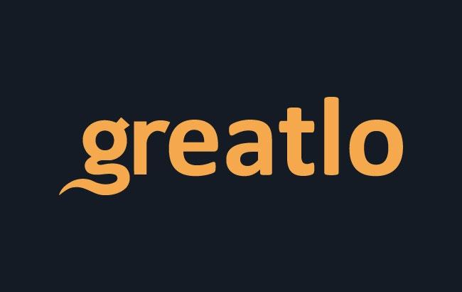 GREATLO.COM