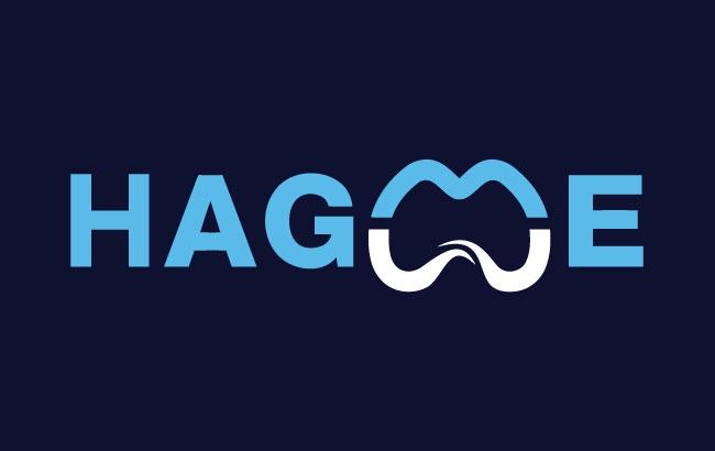 HAGME.COM