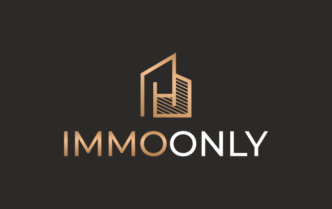 IMMOONLY.COM