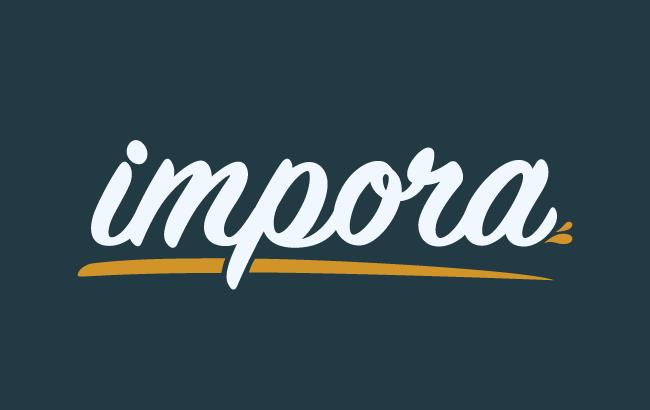 IMPORA.COM
