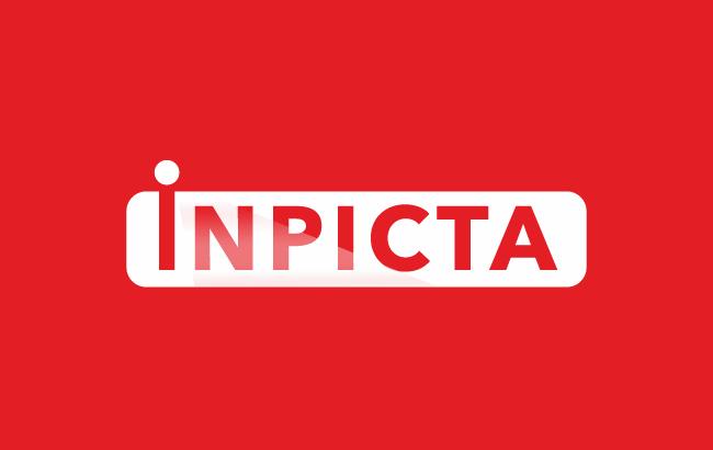 INPICTA.COM