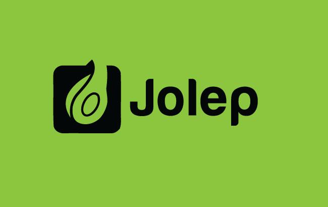 JOLEP.COM