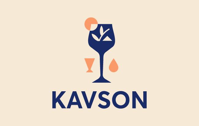 KAVSON.COM