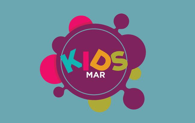 KIDSMAR.COM