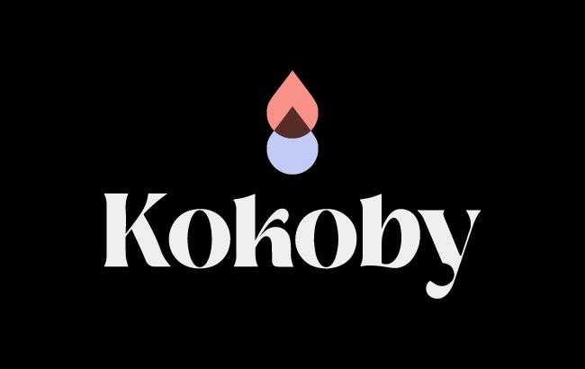 KOKOBY.COM