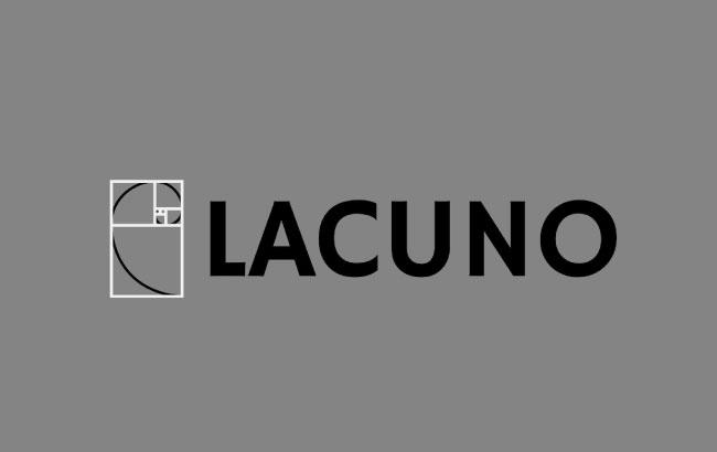 LACUNO.COM