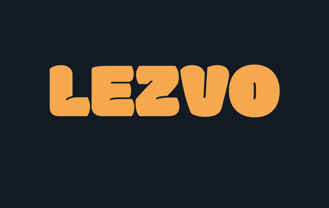 LEZVO.COM
