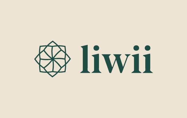 LIWII.COM