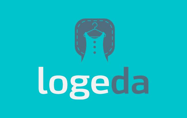 LOGEDA.COM