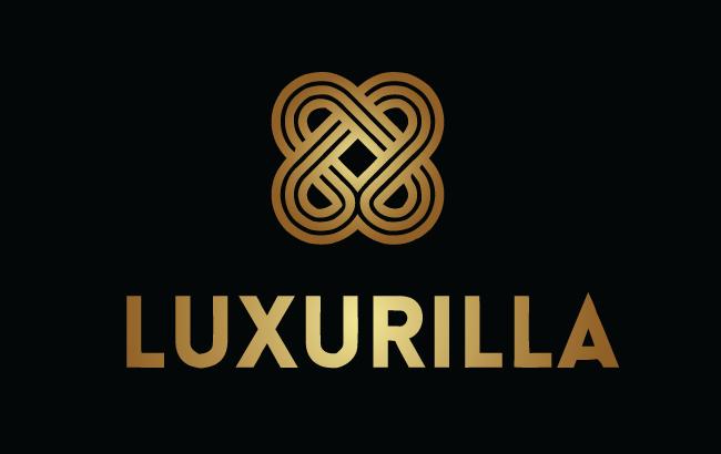 LUXURILLA.COM