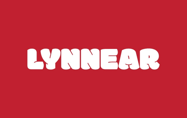 LYNNEAR.COM