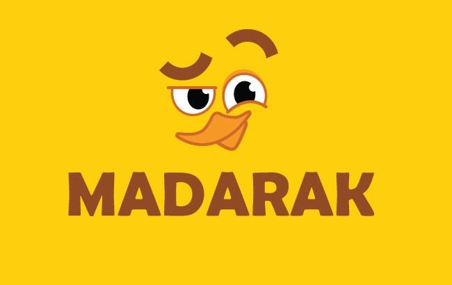 MADARAK.COM