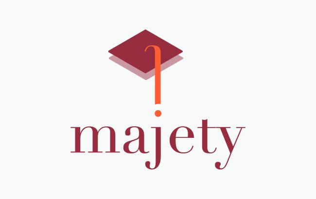 MAJETY.COM
