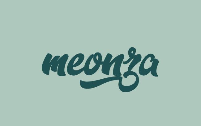 MEONZA.COM