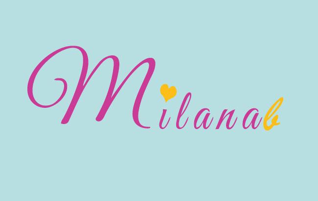 MILANAB.COM