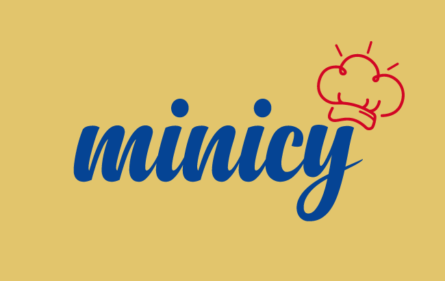 MINICY.COM