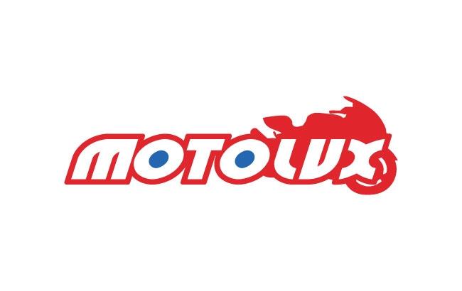 MOTOLUX.COM