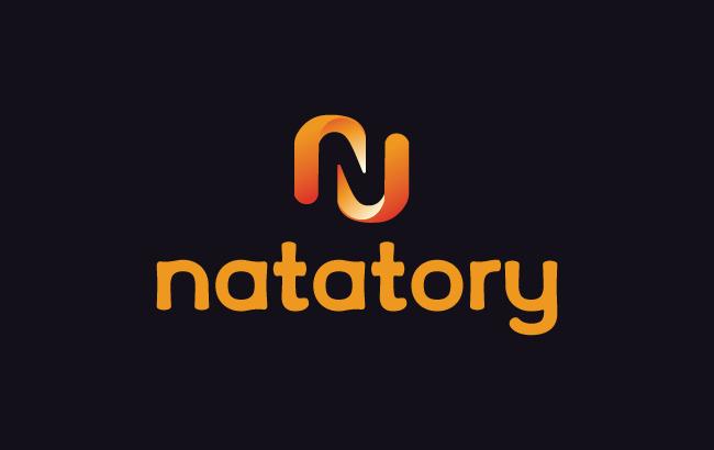 NATATORY.COM
