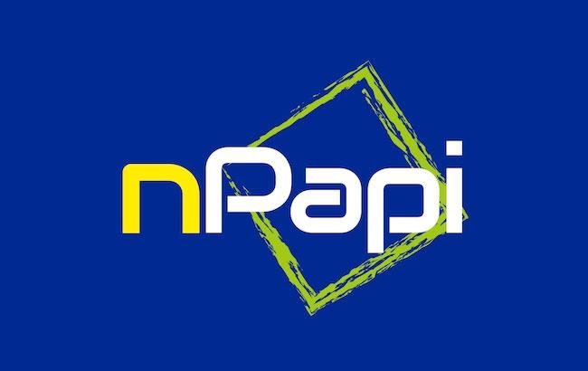 NPAPI.COM