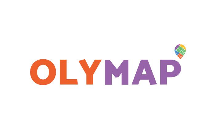 OLYMAP.COM