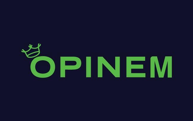 OPINEM.COM