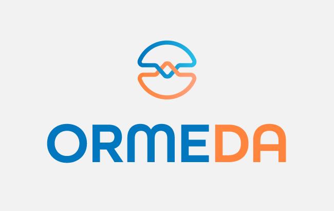 ORMEDA.COM