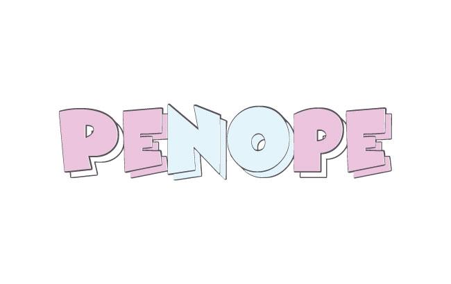 PENOPE.COM