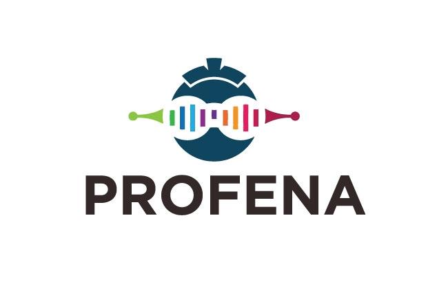 PROFENA.COM