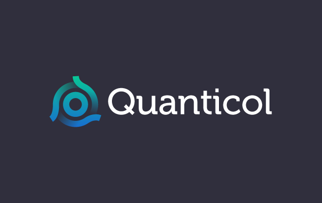 QUANTICOL.COM
