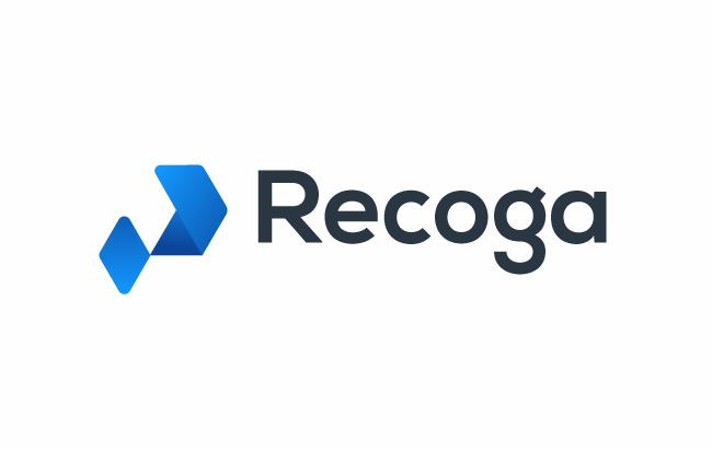 RECOGA.COM