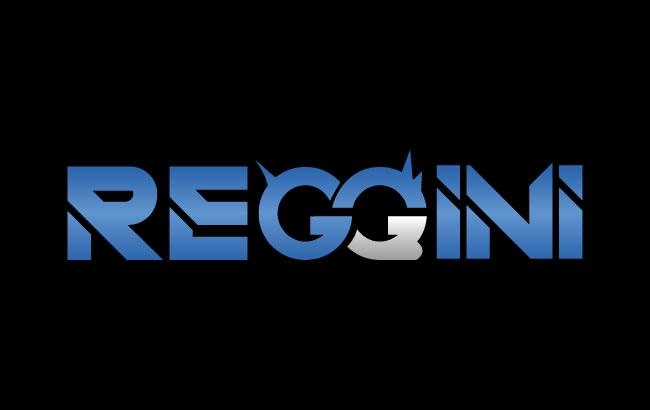 REGGINI.COM