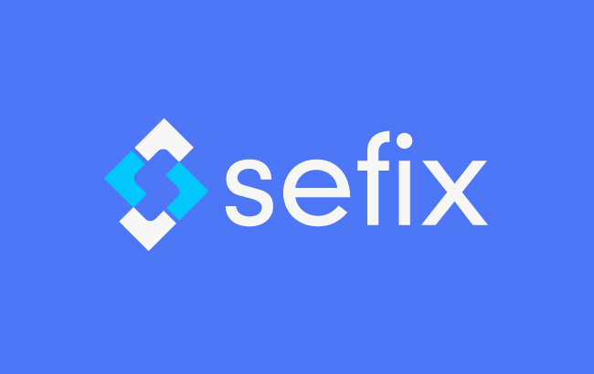 SEFIX.COM