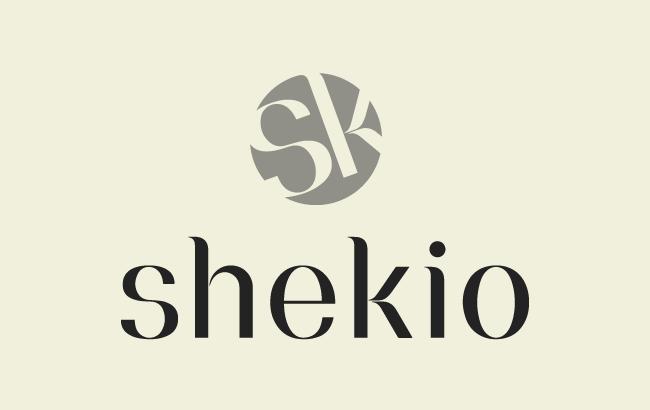 SHEKIO.COM