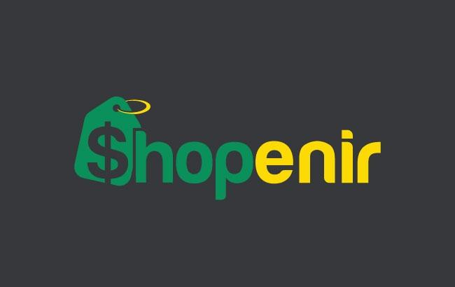 SHOPENIR.COM