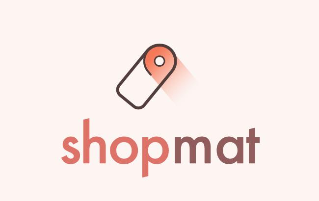 SHOPMAT.COM