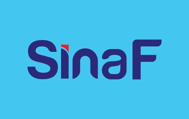 SINAF.COM