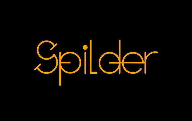 SPILDER.COM