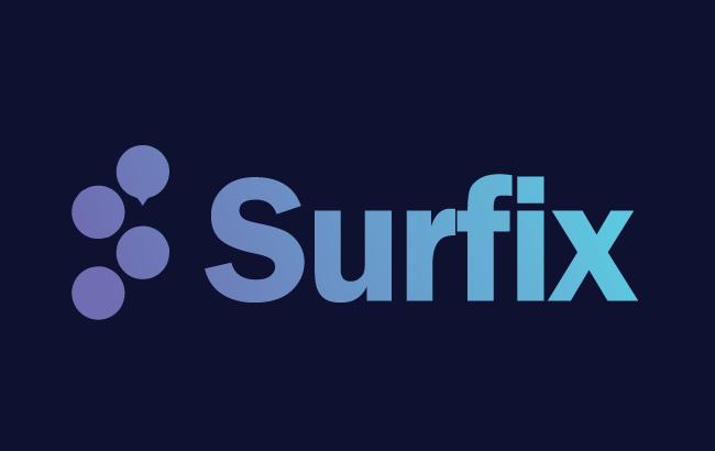 SURFIX.COM