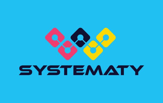 SYSTEMATY.COM