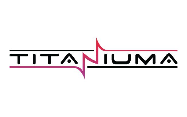 TITANIUMA.COM