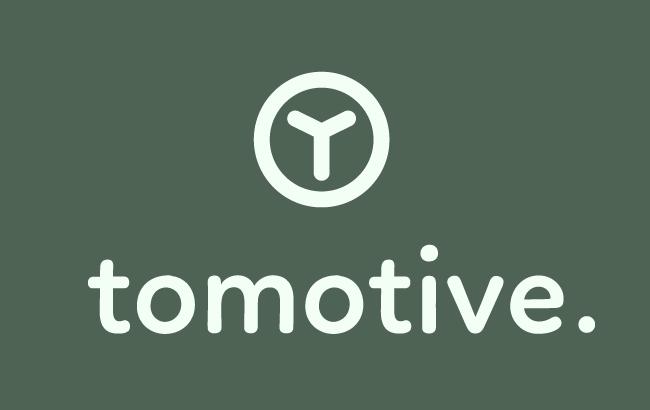 TOMOTIVE.COM