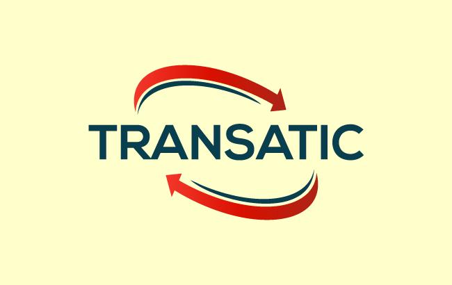 TRANSATIC.COM