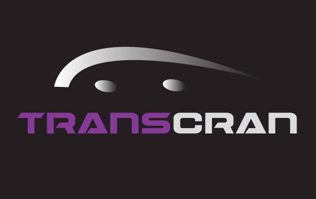 TRANSCRAN.COM